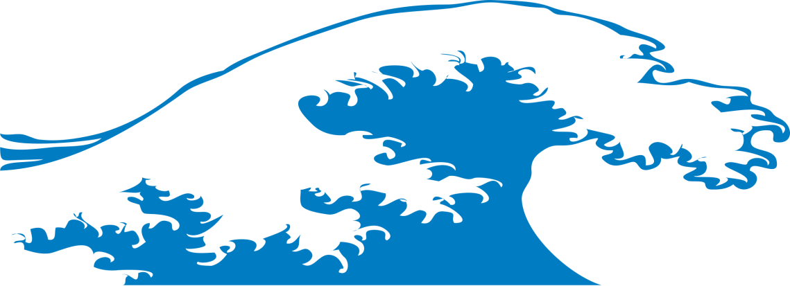 johnny-automatic-crashing-wave