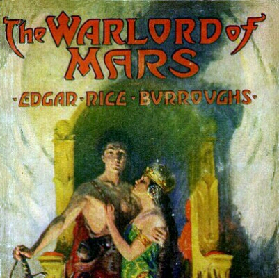 Warlord_of_Mars-1919-4-401x597-1-1